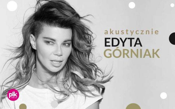Edyta Górniak | koncert (Łódź 2019)