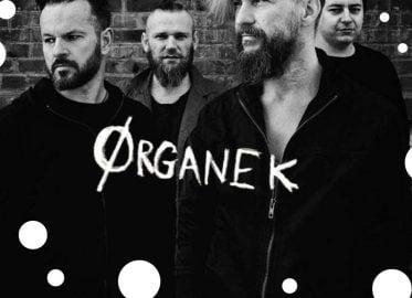 Organek | koncert