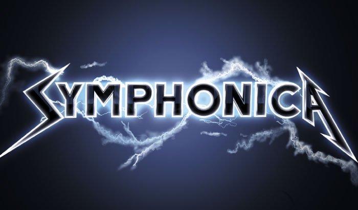 Symphonica | koncert (Łódź 2019)