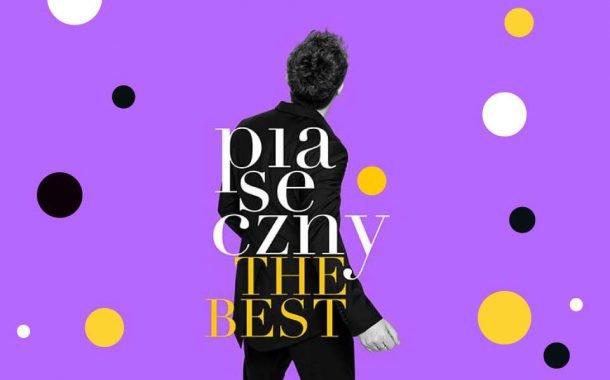 Andrzej Piaseczny | koncert (Łódź 2020) - nowa data