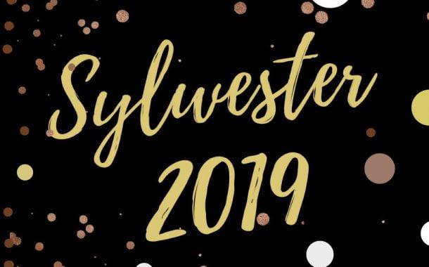 Sylwester w Przerwie | Sylwester 2019/2020 w Łodzi