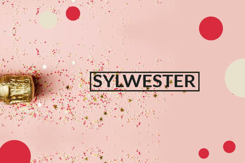 Noc szampańskiej zabawy w Expo Łódź | Sylwester 2018/2019 w Łodzi