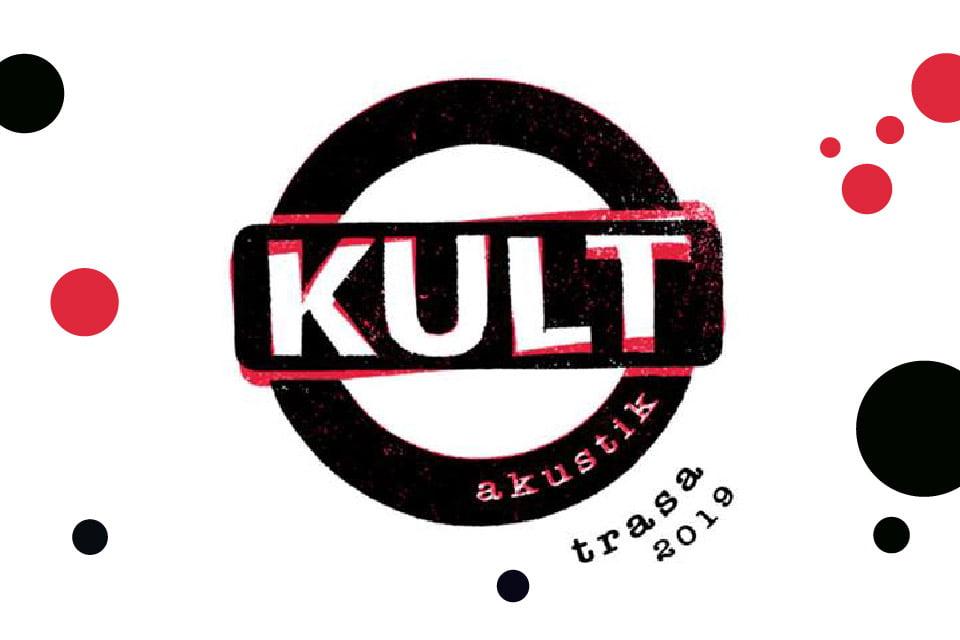 Kult - Akustik   koncert (Łódź 2019)