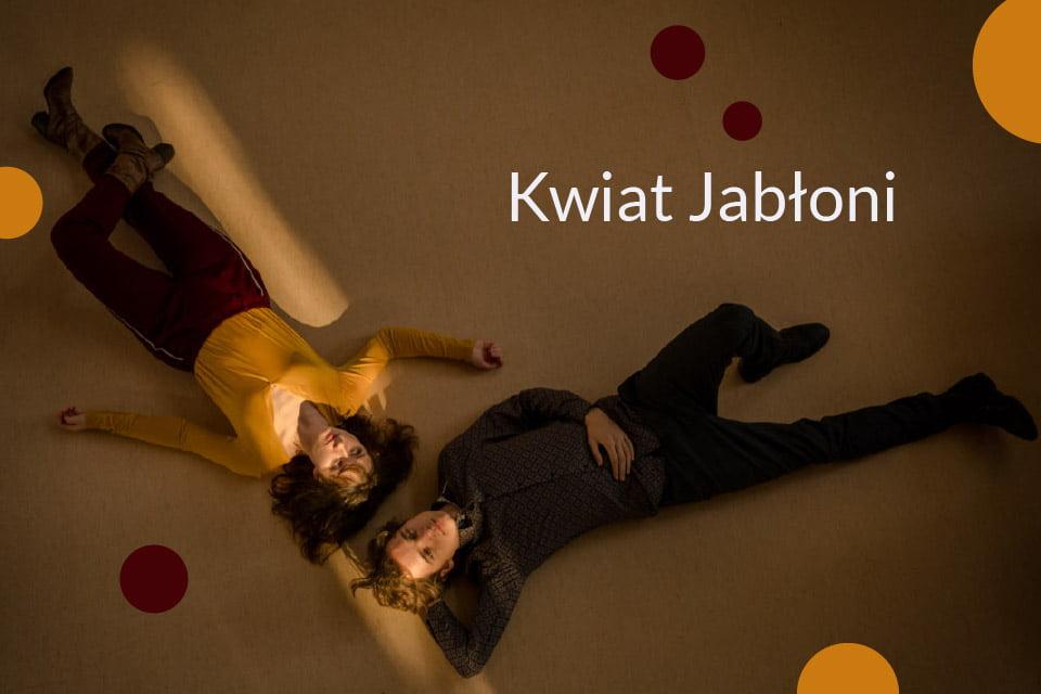 Kwiat Jabłoni | koncert (Łódź 2020)