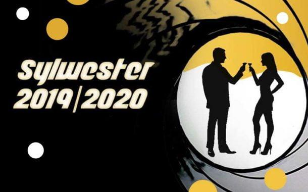 Sylwester w Prywatce | Sylwester 2019/2020 w Łodzi