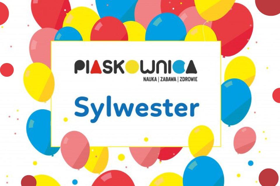 Sylwester w Piaskownicy | Sylwester 2019/2020 w Łodzi