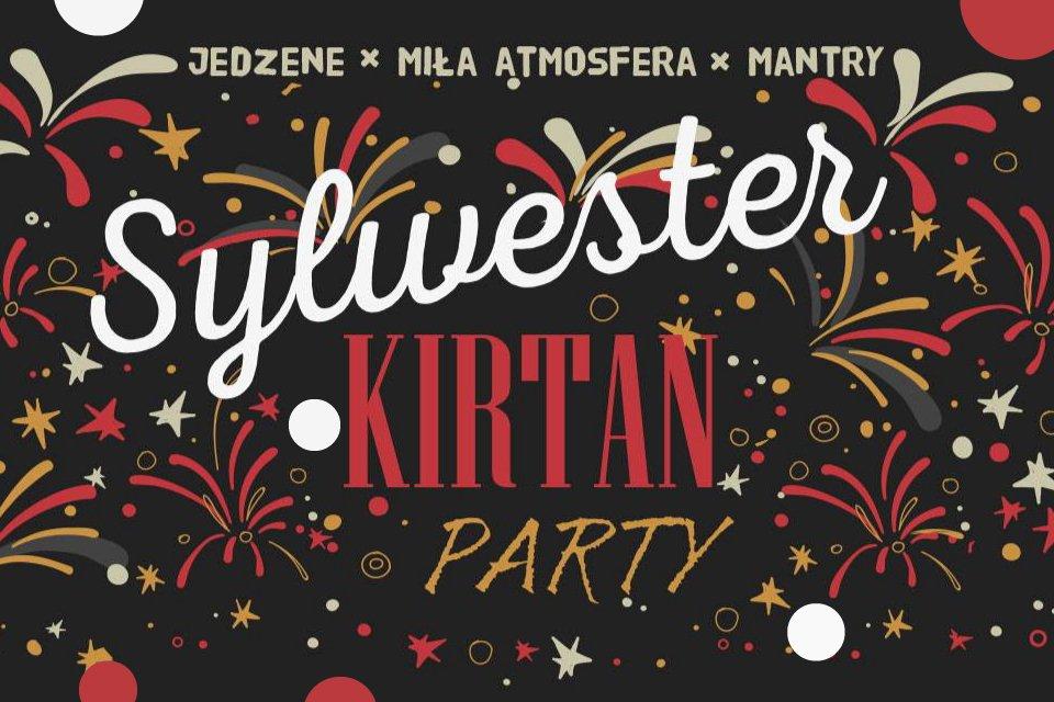 Sylwester Mantra Party | Sylwester 2018/2019 w Łodzi