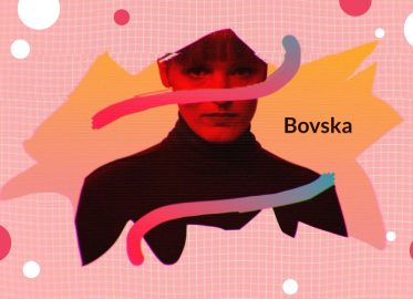 Bovska | koncert (Łódź 2019)