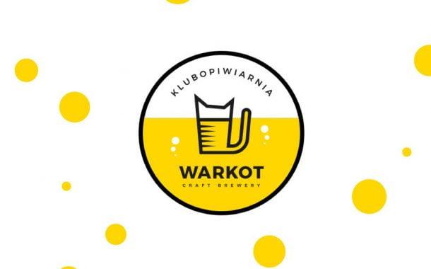Sylwester w Klubopiwiarni | Sylwester 2019/2020 w Łodzi