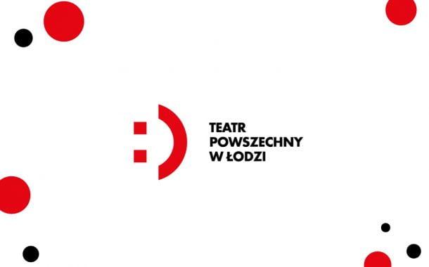 Noc Muzeów 2020 w Teatrze Powszechnym w Łodzi - online