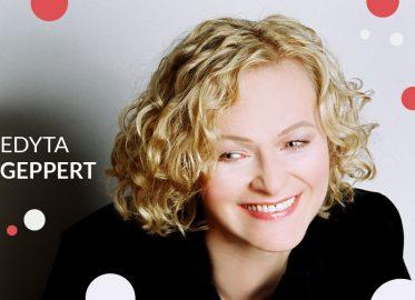 Edyty Geppert – Jubileusz 35 lat! | koncert