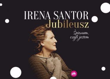 Irena Santor - Świątecznie i przebojowo | koncert