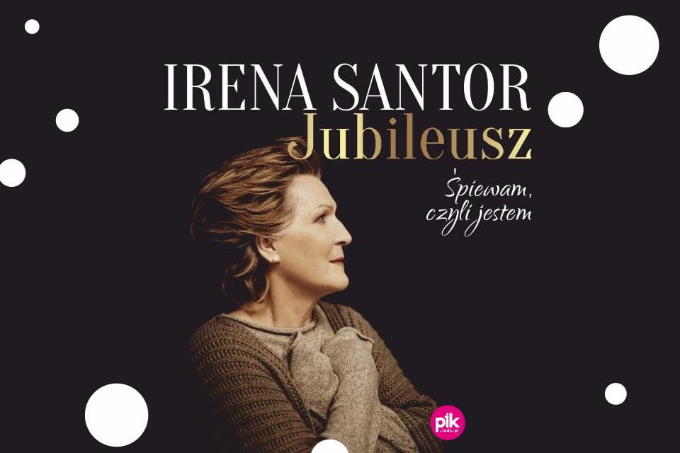 Irena Santor - Świątecznie i przebojowo   koncert