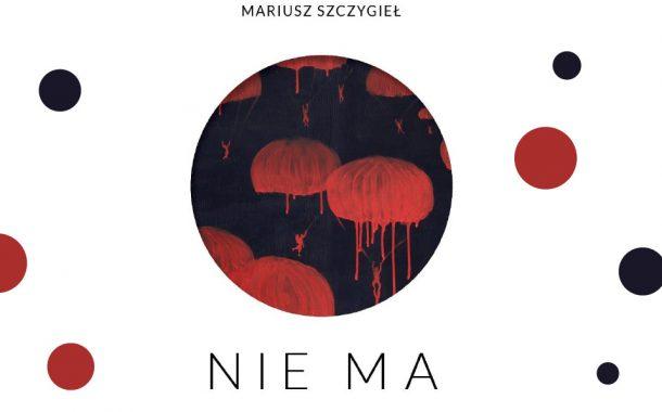 Mariusz Szczygieł | spotkanie