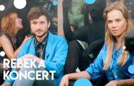Rebeka | koncert (Łódź 2020)
