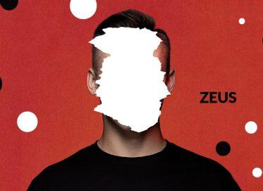 Zeus | koncert (Łódź 2020)