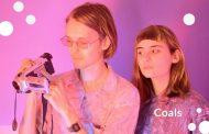 Coals | koncert