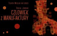 Noc Muzeów 2019 na Rynku Włókniarek Łódzkich w Manufakturze
