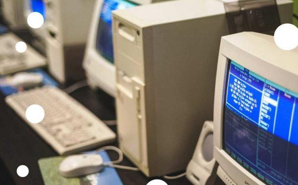 Noc Muzeów 2019 w Muzeum Komputerów Osobistych