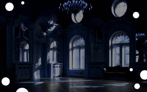 Noc Muzeów 2020 - Muzeum Miasta Łodzi - Pałac Izraela Poznańskiego - online