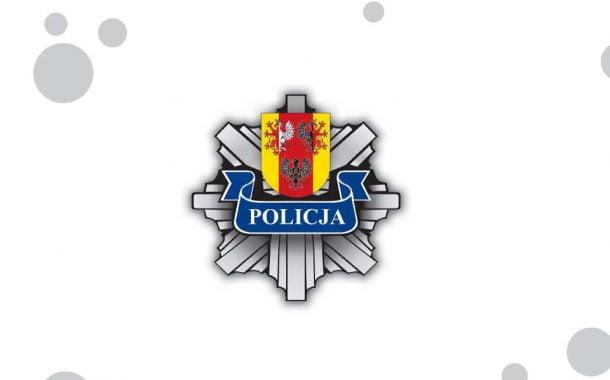 Noc Muzeów 2019 w Komendzie Wojewódzkiej Policji w Łodzi