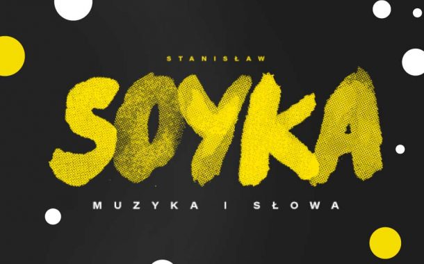 Stanisław Soyka   koncert