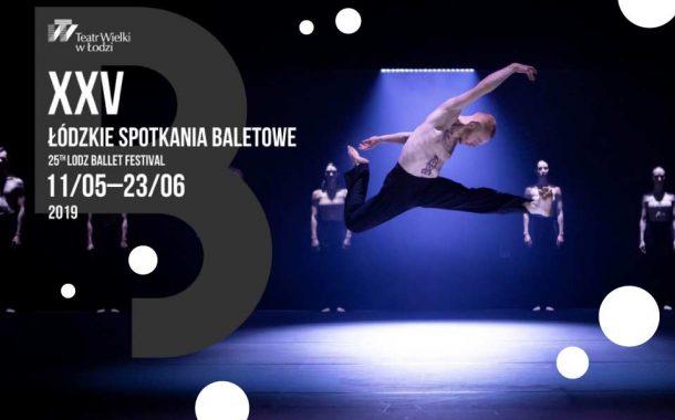 Sydney Dance Company - ab[intra]