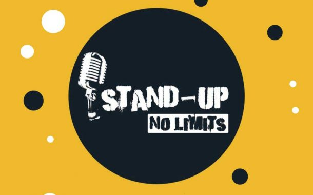 Stand-up No Limits