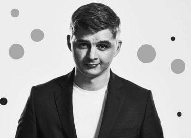 Michał Leja | Stand-up