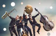 Skicki-Skiuk | koncert