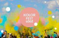 Kolor Fest Łódź