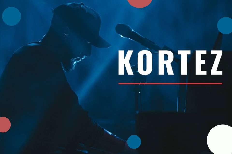 Kortez | koncert - drugi termin