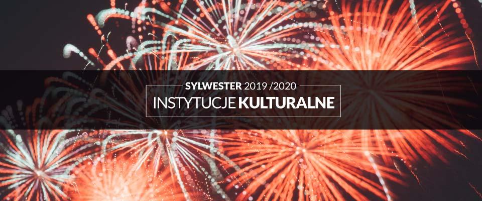 Sylwester w Łodzi