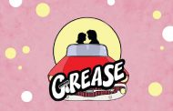 Grease | musical