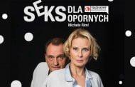 Seks dla opornych   Sylwester 2019/2020 w Łodzi