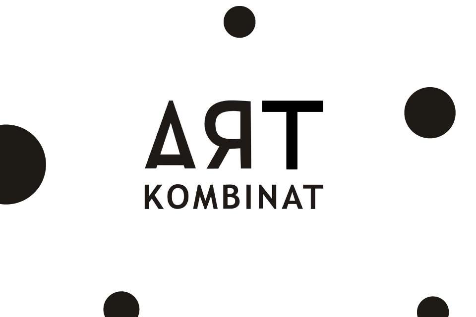 ARTkombinat - Scena Monopolis