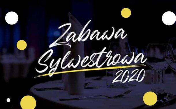 Sylwester w Król Kul | Sylwester 2019/2020 w Łodzi