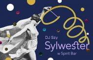 Sylwester w Puro Hotel - Łódź | Sylwester 2019/2020 w Łodzi