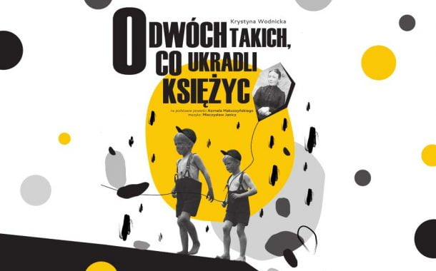 Sylwester w Arlekinie | Sylwester 2019/2020 w Łodzi