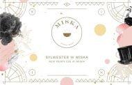 Sylwester w Miska Gastro & Spirit Bar | Sylwester 2019/2020 w Łodzi