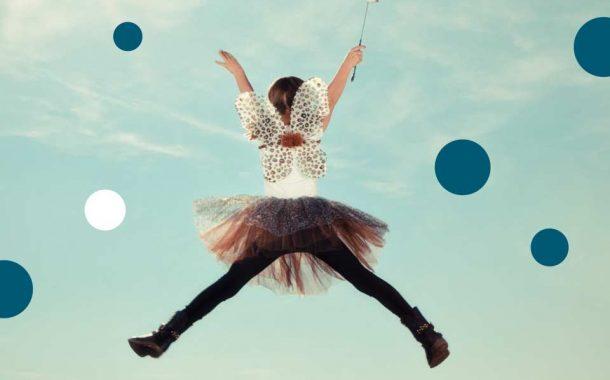 Ferie w Akademii Tańca Move On | Ferie Łódź 2020