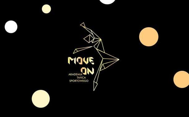 Move On Akademia Tańca Sportowego