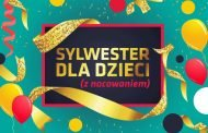 Sylwester w ŁamiGłówka | Sylwester Łódź 2019/2020