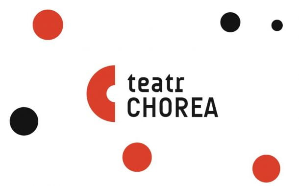 Teatr CHOREA