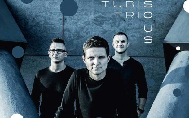 Tubis Trio | koncert