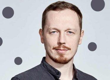 Antoni Syrek-Dąbrowski | stand-up