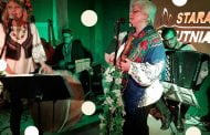 Zołotar Band | koncert