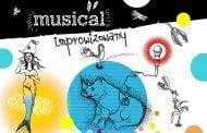IMPRO Atak! - Walentynkowy musical improwizowany