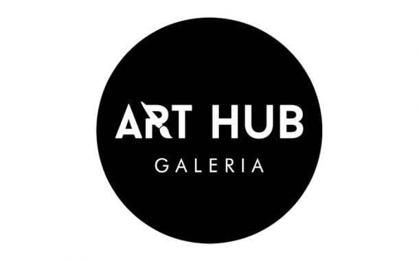 ART HUB Rydzowa
