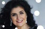 Eleni | koncert